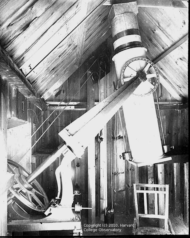 http://hea-www.harvard.edu/DASCH/telescopes/Bseries1.jpg